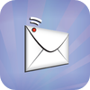 mBoxMail - Hotmail with Push