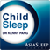Child Sleep (International)