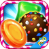 Action Candy Swap HD Pro
