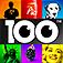 Appicon 100 pics57x57