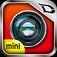 AppIcon RecMini57x57 2014年7月28日iPhone/iPadアプリセール 複数の機能を同時起動できるツール「SkyDocs」が無料!