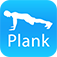 Plank - Best workout for Strength and Endurance in Your Abs, Back and Core