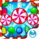 Candy Blast Mania: Christmas