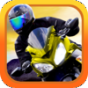 Steph Duel-Game - A Deadly Road Bike Ultimate Rally Race – Grand Motor Dirt Rider Free  artwork